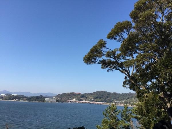 浜名湖00