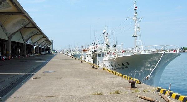 銚子漁港00
