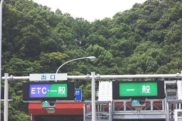高速道路02